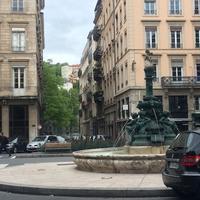 フランスの5月 - a manoのお買い物日記