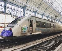 フランスの地域圏の再編成について ~la région française~ - おフランスの魅力