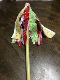 コルトンワークショップ 5月 内容紹介です 可愛いはたきと雑巾を作ろう - いちかわ手づくり市実行委員会        http://www.ichikawatezukuri.com/