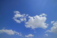 この空をいつまでも - 平凡な日々の中で