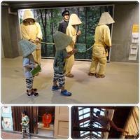 博物館・網走監獄 - 気ままな食いしん坊日記2