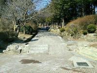 3日目(5) 桐華寺 2017/3/11大邱 - 風つうしん