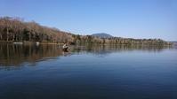 2017年、阿寒湖遠征 - Prime Time Fishing