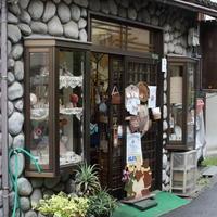 中崎町 - YOSHIの日記