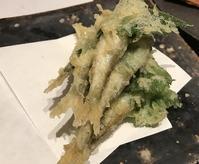 京都で食べたおいしいもの - ニューヨークで働く&子育て