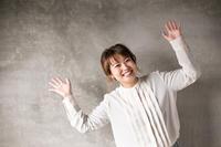 2階からの訪問者 - YUKIPHOTO/平松勇樹写真事務所