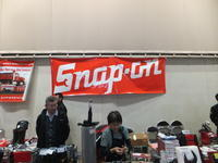 Plug-In Sapporo 2017  vendor - ウエスティー、味な店、ハーレー日記