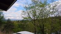 Foresters Village KobittでGW後半はキャンプ - Grazieな毎日