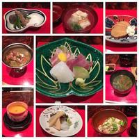 賛否両論@恵比寿 で美味しいランチ♪  - mayumin blog 2