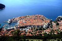 クロアチア旅行 - 理系メガネの独り言