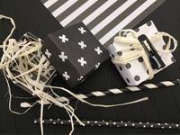 折り紙ボックス - 空色のココロ~小さな幸せを探して~
