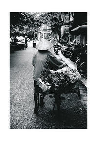 Vietnam Film /#18 - VELFIO