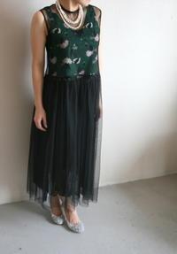 ☆ 一味違うドレスをお探しのアナタへ♡ ☆ - ☆ステキな沖縄生活☆  沖縄のかわいい、おいしい、たのしいをジーンから