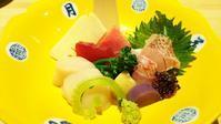 浜松で美味しい和の食事 - Emily  diary