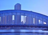 東京隅田川水の旅 - 天野主税写遊館