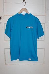 crazy shirts - KORDS Clothier