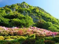 GW旅行(2)御船山楽園 - 徒然彩時記