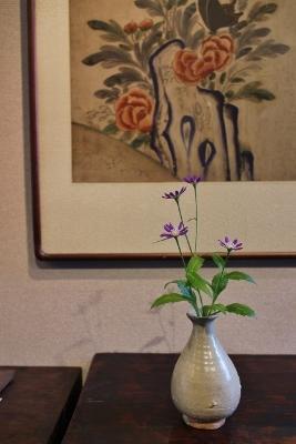 24日から、鈴木大弓展です - 川口美術