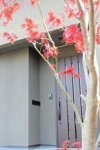 我が家の玄関づくりのこだわり・間取りと将来のための工夫 - WITH LATTICE