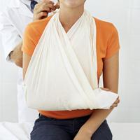 骨折後の関節の硬さへの施術 - 頭蓋オステオパシー@石原のブログ