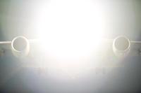 神降臨 - 三日坊主の撮影日記