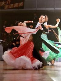 ●お写真いただきました(2017.03.04*スーパージャパン #2) - 元バレリーナのOL的日常