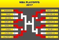 NBAは今年も2強対決か、高梨乱調 - 【本音トーク】パート2(ご近所の旧跡めぐりなど)
