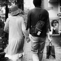 視線 - Photo & Shot