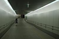 地下道 - 錦眼鏡