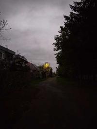 5月10日 今日の写真 - ainosatoブログ02