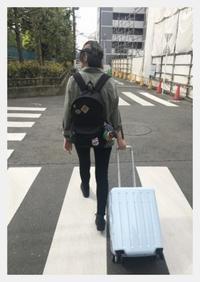 2017GW 沖縄旅行 他 - ヨウムな生活