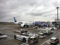 成田空港 → ジュネーブ - 5W - www.fivew.jp