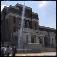 【大英自然博物館展】国立科学博物館 行ってきました!! - ヨリドリ*ボックス