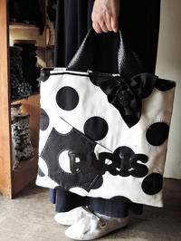 吉祥寺店 営業時間について - ジョアンの店長ブログ