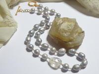 iichiアクセサリー出品のお知らせ - Iris Accessories Blog