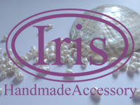 5月出展のイベントのお知らせ - Iris Accessories Blog