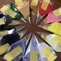 ◆アイシングについてメモ - まんなのお菓子工房