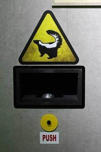 サンシャイン水族館「もうどく展2」~毒を利活用する生物~ - 続々・動物園ありマス。