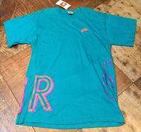 5月13日(土)入荷!デッドストック 90s NIKE AIR Tシャツ!MADE IN U.S.A - ショウザンビル mecca BLOG!!