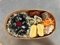 お弁当 - sakurairo