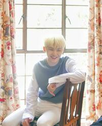 #WOOZI 2017seventeen project chapter1 Alone - おうちに帰ろ