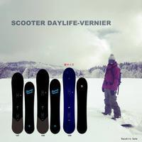 インフォメーション~レイトモデル~ - amp [snowboard & life style select]