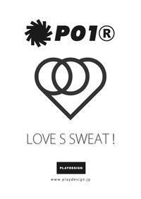 インフォメーション~LOVE SERIES~ - amp [snowboard & life style select]
