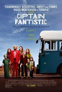 「はじまりへの旅」 - ヨーロッパ映画を観よう!