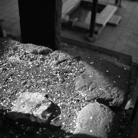 温泉神社の叶わぬ願い - Film&Gasoline