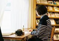 未来の空へ-3- - ayumilife with kate