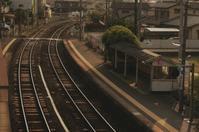 駅 - ゆる鉄旅情