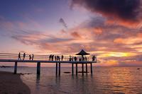 南ぬ島、美ら海の地へ - 石垣島 #3 - - 夢幻泡影
