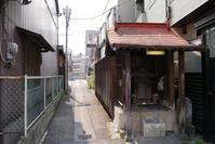 熊谷散歩3 - hoppy's