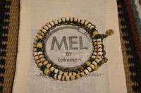 """Meltingpot by Lakeman"" 2wayNecklace!!!!! - Clothing&Antiques NoT"